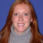 Heather Peracchio