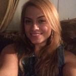 Dianisi Torres